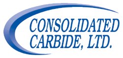 CONSOLIDATED CARBIDE, LTD.